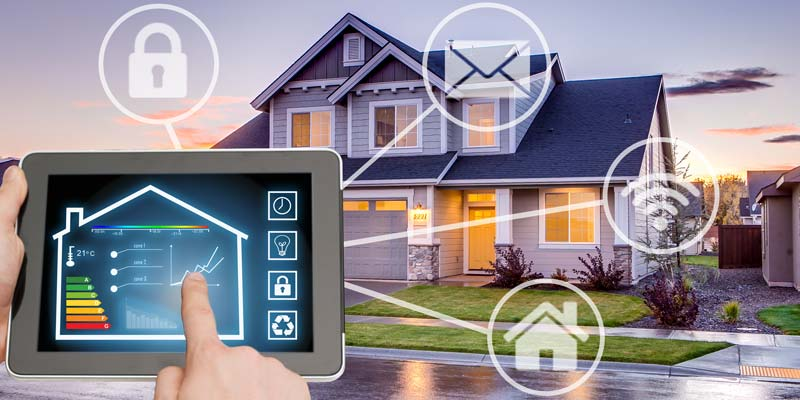 The Next Generation of Smart Homes: Smart Home 2.0